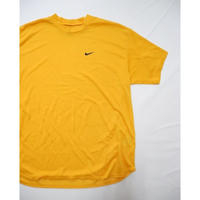 NIKE DRI-FIT T-SHIRT  XL MADE IN USA