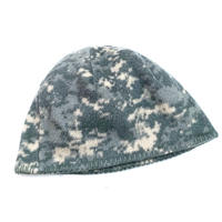 TACTICAL GEAR FLEECE CAP