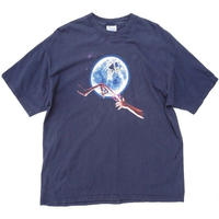 2002 E.T. T-shirt SIZE-XL