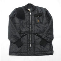 bob allen hunting down jacket L