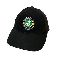 🍺BROOKLYN BREWERY CAP