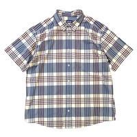 Patagonia Organic Cotton Shirt size XXL