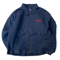 Strickland Propane Dickies Work Jacket