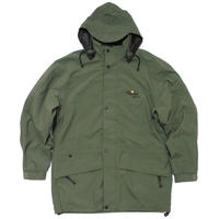 """""""Far West"""" GORE-TEX JKT size M  MADE IN CANADA"""