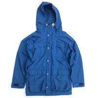 L.L.Bean Size-S Mountain Parka made in usa