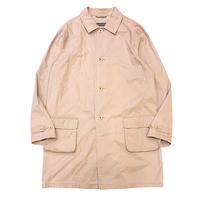 BANANA REPUBLIC HERRINGBONE COAT size XL程