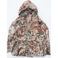 TACGEAR COMMAND-SMOCK2