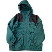 Columbia Nylon Jacket size L
