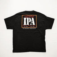 LAGUNITAS   IPA BEER  T-shirt  XL