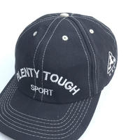 PLENTY TOUGH SPORT USA Cap  MADE IN USA
