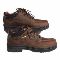 """Timberland  """"HERITAGE GORE-TEX MOC TOE MID Boots"""" New  Size US8.5 9 9.5 10 26.5~28cm"""
