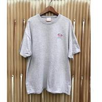 NFL🏈NETWORK  T-shirt Size-XL 2003