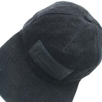THRASHER  Corduroy CAP