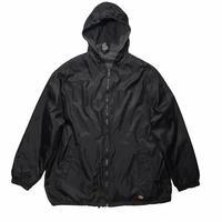 Dickies  Ripstop Fleece Liner Jkt Size-XL