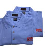 CVS💊 Polo Shirts Size-L