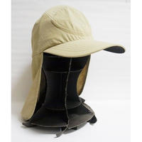 patagonia Longbill Fishing Sun CAP S