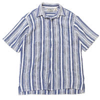 L.L.Bean Cool Weave Shirt size M程