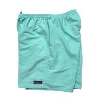 Patagonia NYLON Shorts Size-M