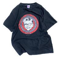A Christmas Story T-shirt  size L