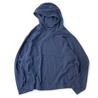 Patagonia Fleece Hoodie size L