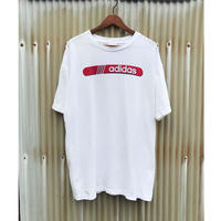 adidas T-shirt Size-L 2004