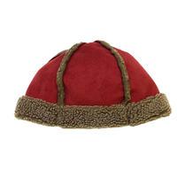 💁♀️WOMEN'S  L.L.BEAN BOA CAP