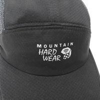 MOUNTlAIN HARD WEAR CAP