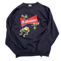 Budweiser Sweater  size L