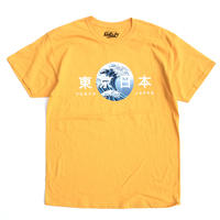 """New """"Popular Poison""""  東京 日本🌊 T-Shirt From USA Size-L.XL"""