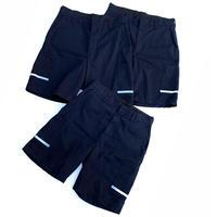 FedEx Shorts size 34,40inch