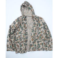 Hunting hoodie SIZE-L~