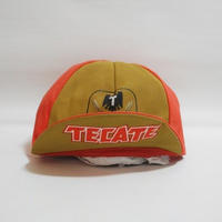 TECATE Beer CYCLE CAP MADE IN ITALY