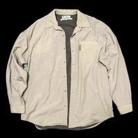 columbia  Hunting Outdoor Shirt XL