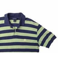 Brooks Brothers Polo Shirts Size-M