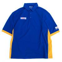 am pm Polo Shirt size M