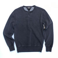 RRL Sweater Size-XS