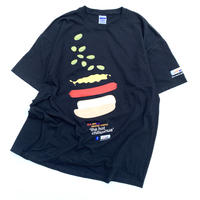 ampm the hot chihuahua t-shirt  size XL