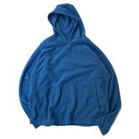 Patagnia Fleece Hoodie size L