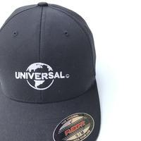 UNIVERSAL STUDIO OPERATIONS Cap FLEXFIT Size-S~M