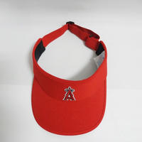 Angels Sun visor