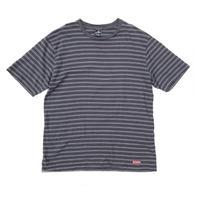 ACTIVE Striped T-shirt Size-XXL