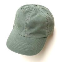 GAP 6PANEL CAP size M/L
