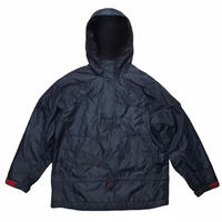 GAP Fleece Liner Pullover Jkt Size-L 90s~