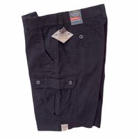 New  St JOHN'S BAY Cargo Shorts Size-w32