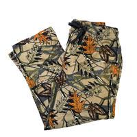 NEW REALTREE PAJAMA PANTS size L