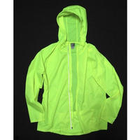 Champion  Yellow NYLON JKT XL