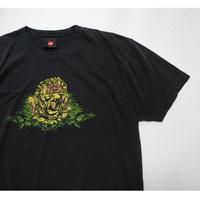 RUSTY LION T-shirt XL