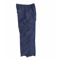 John Blair  Easy  Pant's Size-L