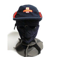 "Royal Mail  winter CAP ""DEAD STOCK"""