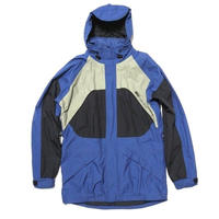 REI NYLON JKT  MEN'S SIZE-S